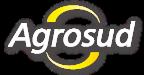 AgrosudSA
