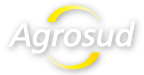 Agrosud SA