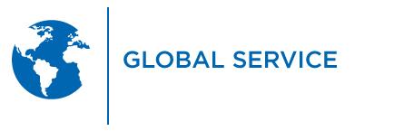 global_columna3